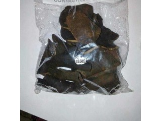 Smoked Ponmo in Ikeja, Lagos for Sale
