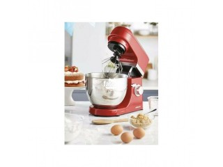 Ambiano Classic 4.5L Stand Cake Mixer in Ojo, Lagos for Sale