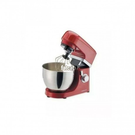 Classified Ads In Nigeria, Best Post Free Ads - ambiano-classic-45l-stand-cake-mixer-in-ojo-lagos-for-sale-big-1