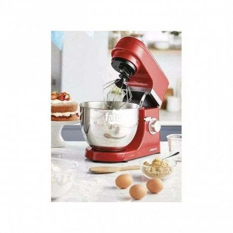 Classified Ads In Nigeria, Best Post Free Ads - ambiano-classic-45l-stand-cake-mixer-in-ojo-lagos-for-sale-big-0