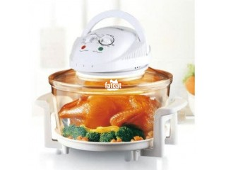 Bosch 8 in 1 Halogen Oven in Ojo, Lagos for Sale