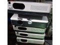 sanyo-projectors-in-warri-delta-for-sale-small-0