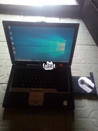 Classified Ads In Nigeria, Best Post Free Ads - dell-latitude-d630-laptop-in-port-harcourt-rivers-for-sale-big-0