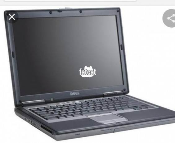 Classified Ads In Nigeria, Best Post Free Ads - dell-latitude-d630-laptop-in-port-harcourt-rivers-for-sale-big-4