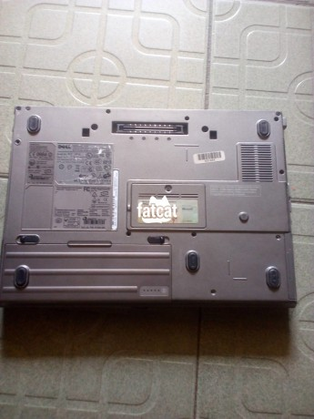 Classified Ads In Nigeria, Best Post Free Ads - dell-latitude-d630-laptop-in-port-harcourt-rivers-for-sale-big-1
