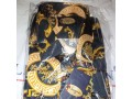 turkey-shirts-in-abuja-fct-for-sale-small-1