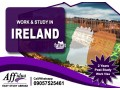 work-and-study-in-ireland-small-0