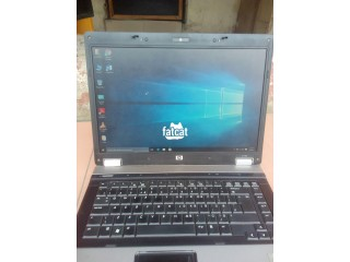 HP Compaq Laptop in Port-Harcourt, Rivers for Sale
