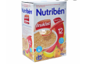 nutriben-baby-cereal-in-lagos-for-sale-small-0