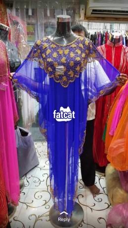 Classified Ads In Nigeria, Best Post Free Ads - abaya-clothing-in-ibeju-lekki-lagos-for-sale-big-2