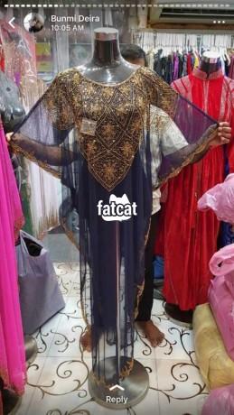 Classified Ads In Nigeria, Best Post Free Ads - abaya-clothing-in-ibeju-lekki-lagos-for-sale-big-1