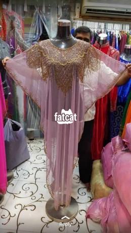 Classified Ads In Nigeria, Best Post Free Ads - abaya-clothing-in-ibeju-lekki-lagos-for-sale-big-3