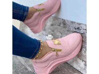 Female Sneakers in Ifako-Ijaiye, Lagos for Sale