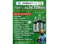 jigsimur-plus-herbal-drink-in-lagos-for-sale-small-4