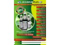 jigsimur-plus-herbal-drink-in-lagos-for-sale-small-3