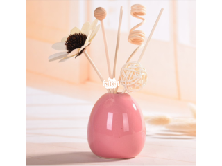 Reed Diffuser - Aromatherapy in Abuja for Sale