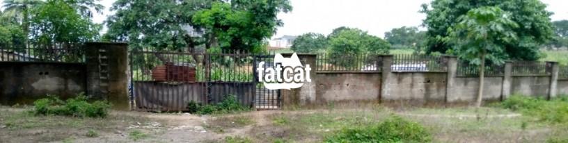 Classified Ads In Nigeria, Best Post Free Ads - 5000sqm-of-land-in-durumi-abuja-for-sale-big-3