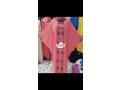beautiful-dubai-quality-abaya-in-asokoro-abuja-fct-for-sale-small-1