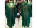 beautiful-dubai-quality-abaya-in-asokoro-abuja-fct-for-sale-small-2