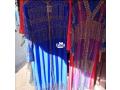 beautiful-dubai-quality-abaya-in-asokoro-abuja-fct-for-sale-small-0