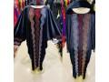 beautiful-dubai-quality-abaya-in-asokoro-abuja-fct-for-sale-small-3