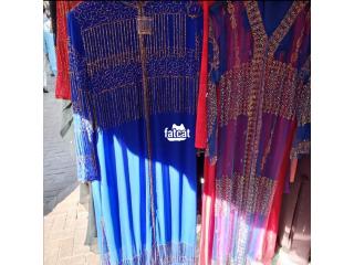 Beautiful Dubai Quality Abaya