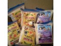 tom-brown-cereal-in-agege-lagos-for-sale-small-3