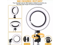 6-inches-ring-light-with-dimmable-light-in-ojo-lagos-for-sale-small-2