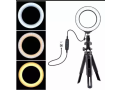 6-inches-ring-light-with-dimmable-light-in-ojo-lagos-for-sale-small-0