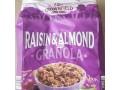 granola-with-raisin-and-almond-in-abeokuta-north-ogun-for-sale-small-0
