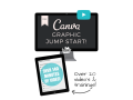 canva-designing-full-course-for-beginners-in-oyo-nigeria-small-0