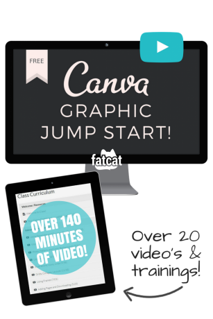 Classified Ads In Nigeria, Best Post Free Ads - canva-designing-full-course-for-beginners-in-oyo-nigeria-big-0