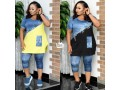 ladies-fashion-wears-in-surulere-lagos-for-sale-small-0