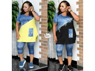 Ladies Fashion Wears in Surulere, Lagos for Sale