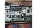 projectors-in-asaba-delta-for-sale-small-0