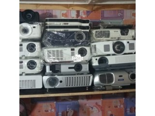 Projectors in Asaba, Delta for Sale