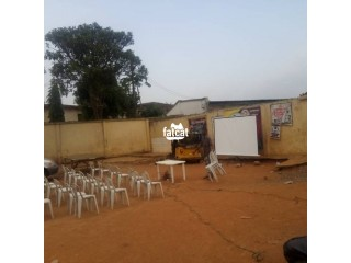Projectors Rental in Ajah, Lagos