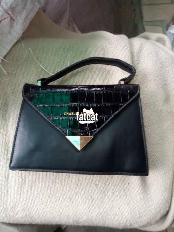 Classified Ads In Nigeria, Best Post Free Ads - ladies-handbags-in-lagos-lagos-for-sale-big-4