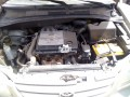 used-toyota-sienna-2002-in-jos-plateau-for-sale-small-1