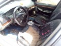 used-peugeot-406-2003-in-jos-plateau-for-sale-small-0