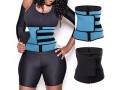 waist-trainer-in-ikotunigando-lagos-for-sale-small-0