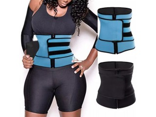 Classified Ads In Nigeria, Best Post Free Ads -Waist Trainer in Ikotun/Igando, Lagos for Sale