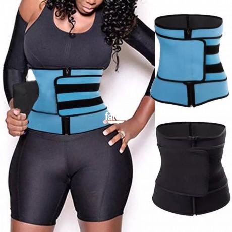 Classified Ads In Nigeria, Best Post Free Ads - waist-trainer-in-ikotunigando-lagos-for-sale-big-0