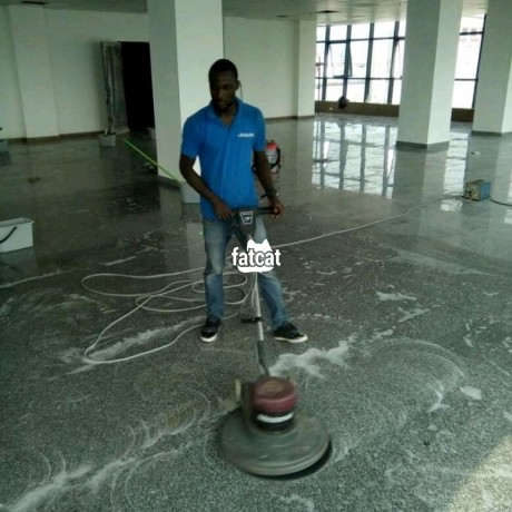 Classified Ads In Nigeria, Best Post Free Ads - cleaning-and-fumigation-in-lagos-island-lagos-big-1