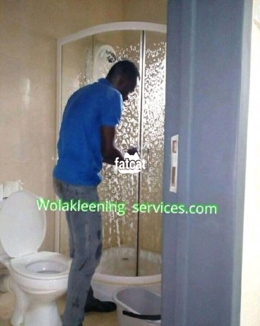 Classified Ads In Nigeria, Best Post Free Ads - cleaning-and-fumigation-in-lagos-island-lagos-big-2