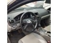 used-mercedes-benz-4matic-c300-in-lagos-for-sale-small-1