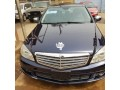 used-mercedes-benz-4matic-c300-in-lagos-for-sale-small-0