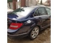 used-mercedes-benz-4matic-c300-in-lagos-for-sale-small-3