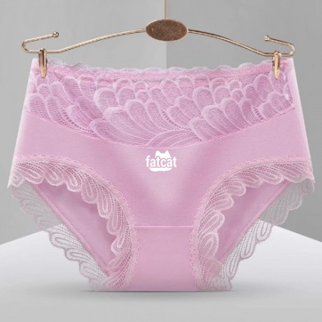 Classified Ads In Nigeria, Best Post Free Ads - transparent-underwear-panties-in-abuja-fct-for-sale-big-2