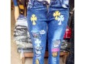 quality-jeans-in-abuja-fct-for-sale-small-2